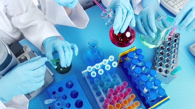 Pharmaceutical Chemistry Assignment Help  Online College Tutors Pharmaceutical Chemistry Assignment Help